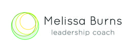 Melissa Burns Coaching